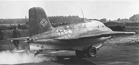 me163b_takeoff