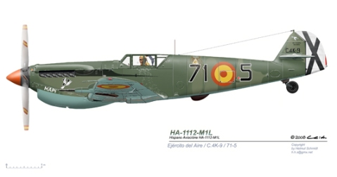 HA-1112-M1L-71-5-Camouflage