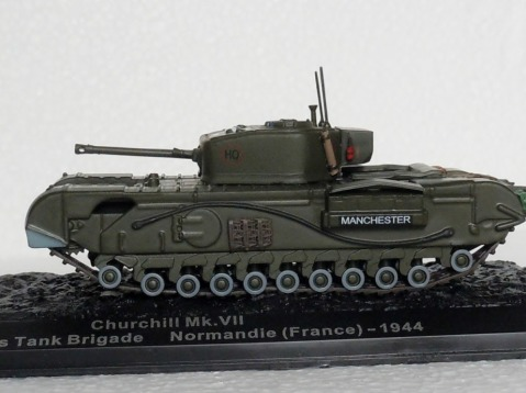 tanque-de-guerra-uk-mk-iv-churchill-play-zone_MLM-F-2773852184_062012