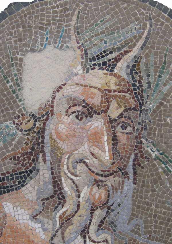faunus-lupercus-1