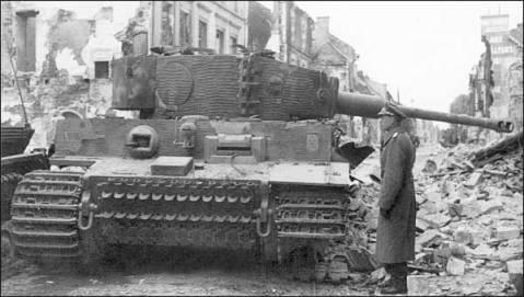 Tiger1-101-KO-Normandy-44