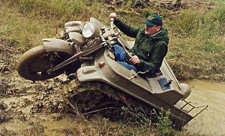 mototanque1