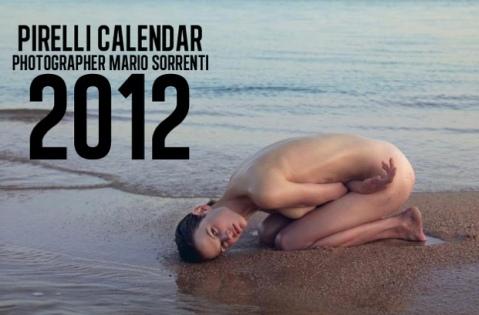 calendario-pirelli-2012