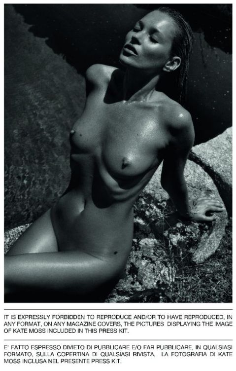 calendario-pirelli-2012_3_g