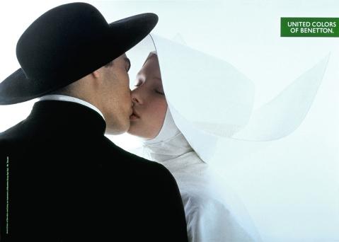oliviero-toscani-priest-and-nun