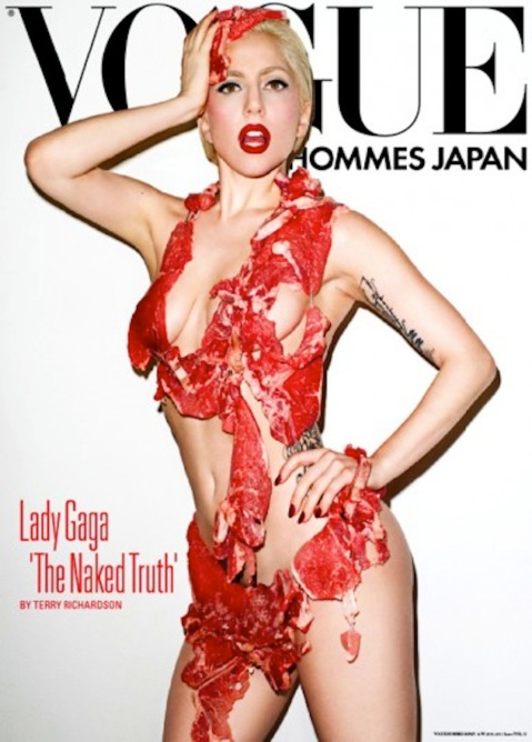 vogue-homme-japan-lady-gaga-terry-richardson-9-387x540
