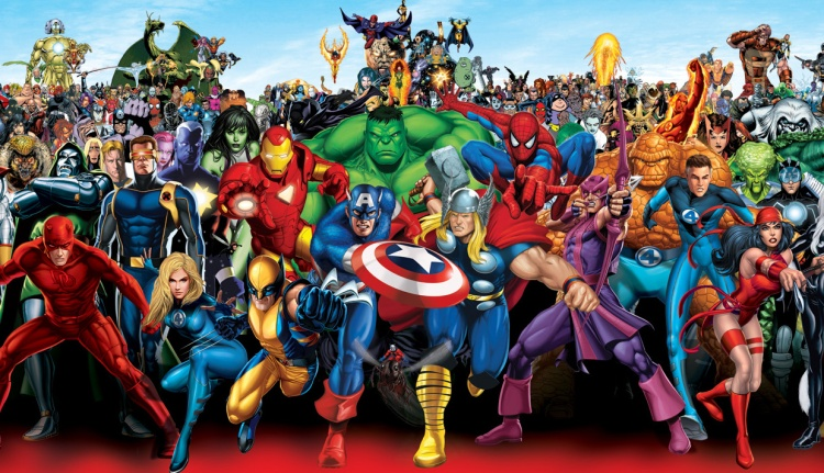 2012-12-27-marvel_superheroes