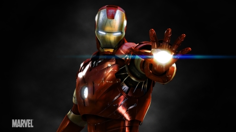 3083758-movie+wallpaper+iron+man+character+1280x720