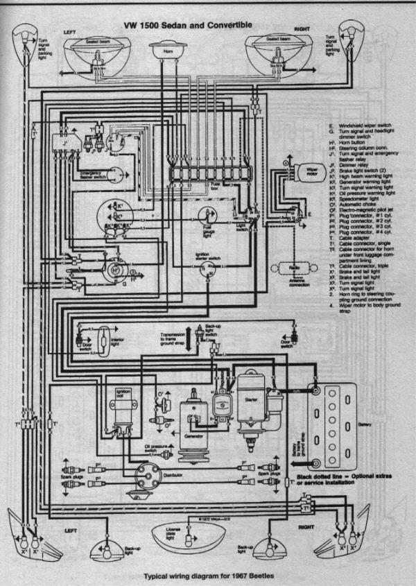 1967_Diagram