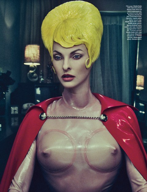 Linda-Evangelista-by-Steven-Klein-Super-Linda-W-September-2012-4