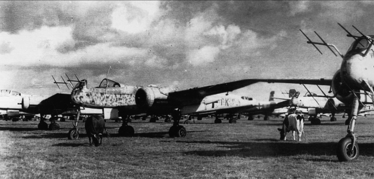 Heinkel-He-219A-TK-captured-Westerland-Sylt-Denmark-01
