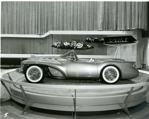 1954_Buick_Wildcat-II_showcar_11