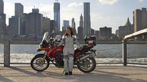 alicia-ny-moto--644x362